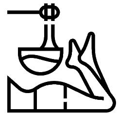 Depilación en sabadell