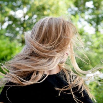Macronutrientes para el crecimiento del cabello