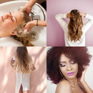 Precio servicios peluquería (1)