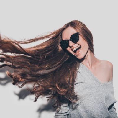 Vitaminas esenciales para el crecimiento del cabello