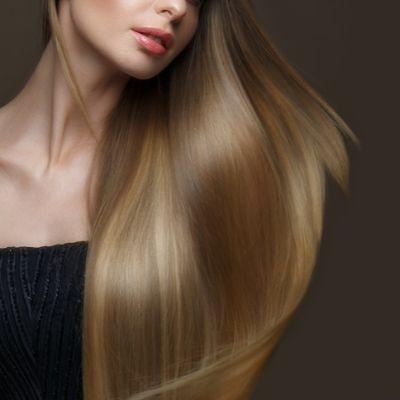 esenciales para el crecimiento del cabello