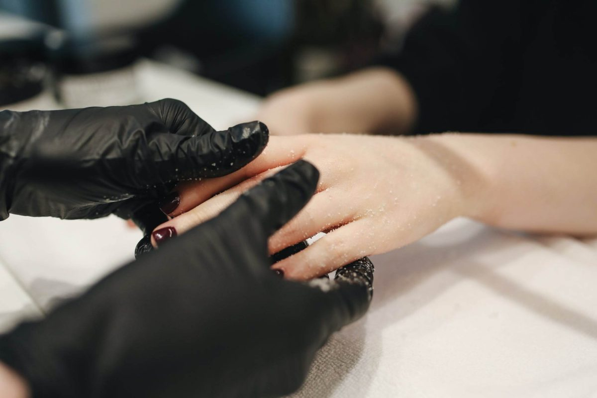 manicura sabadell (1)
