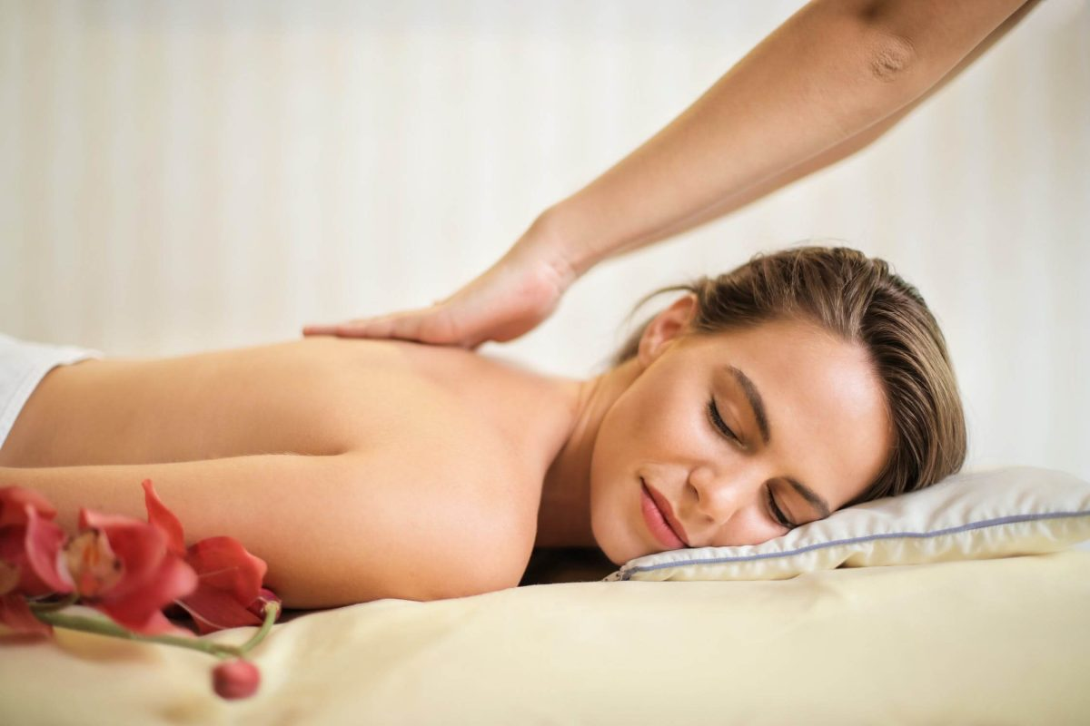 masajes en sabadell MKL (1)