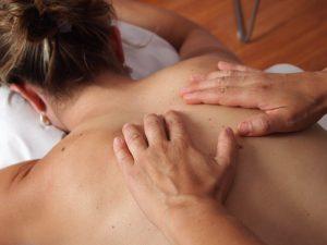 masaje en sabadell