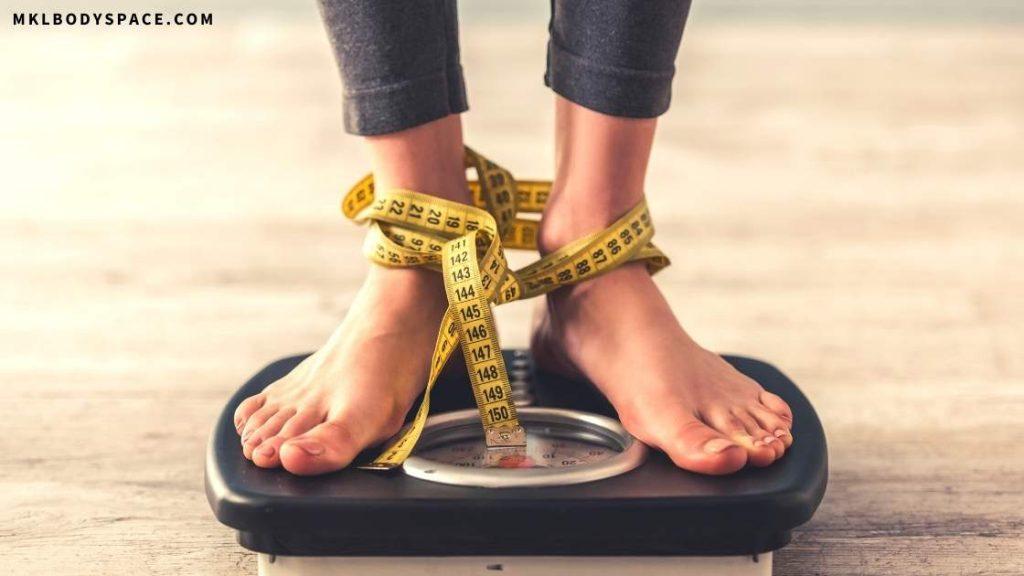 perder 600 calorias en un dia